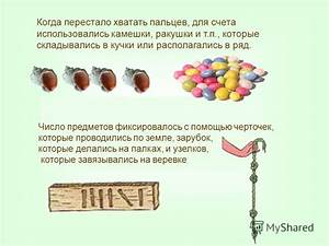 Противорвотные препараты при повышенном давлении