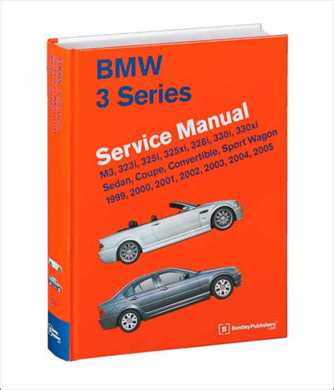 gallery bmw repair manual bmw 3 series e46 1999 2005 bentley publishers repair gallery bmw repair manual bmw 3 series e46 1999 2005 bentley publishers repair