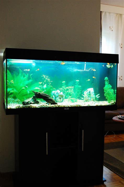 aquarium juwel 180 28 images juwel ag 180 led purchase