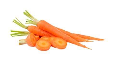 cuisiner la carotte recettes bienfaits et calories