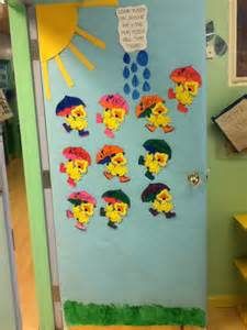 92 best classroom door ideas images on pinterest school