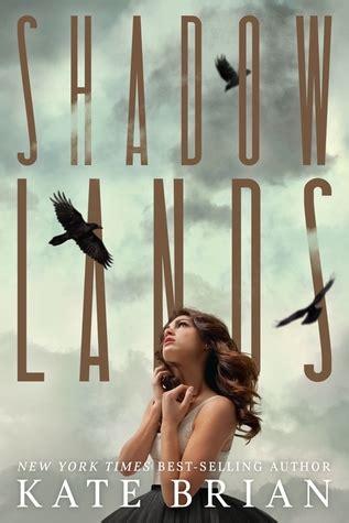 Shadow Reaper Shadowlands Series Book 1 by Shadowlands Shadowlands 1