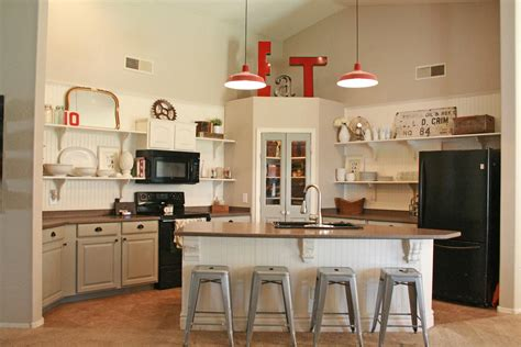 behr kitchen cabinet paint paint colors for kitchen cabinets pictures all about house 4407