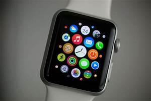 Apple Home App : organize apps on your apple watch home screen cult of mac ~ Yasmunasinghe.com Haus und Dekorationen