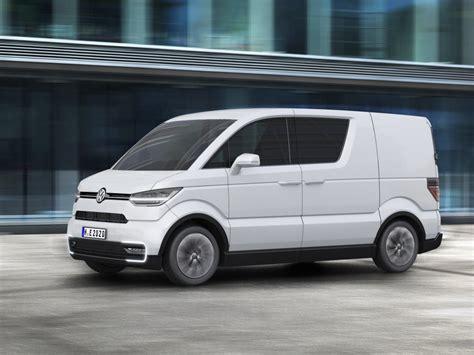 vw minivan 2015 vw 2015 cargo van html autos weblog