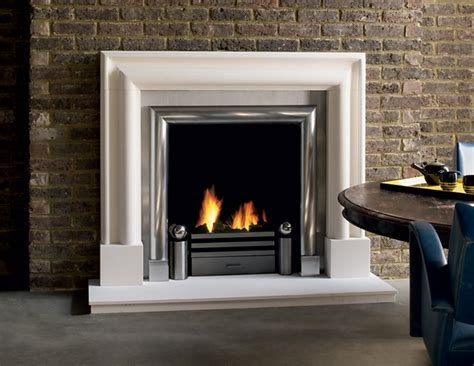 Contemporary Fireplaces Uk - contemporary fireplaces
