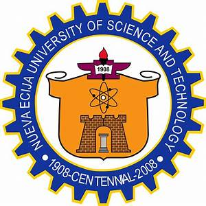 College of engineering nueva ecija university of science and technology nueva ecija university of science and technology nueva ecija university of science and technology stopboris Image collections