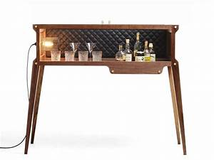 meuble bar the rockstar by buster punch design massimo With meuble whisky