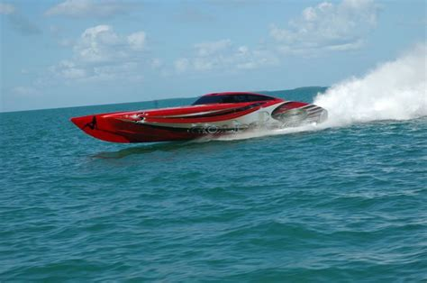 Boat Graphics Paint by 20 Best Ideas For Boat Graphics Images On Boat