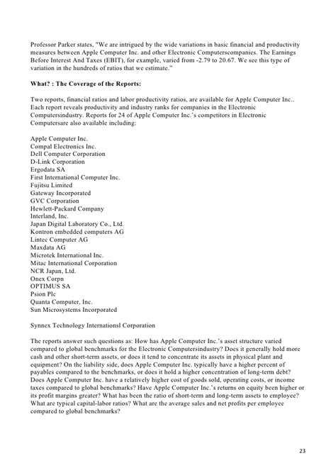 story of stuff worksheet answers gallery worksheet for