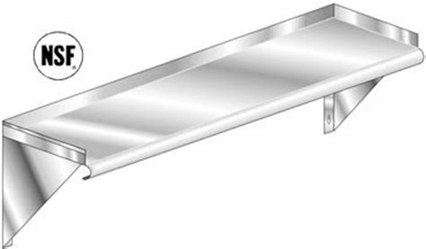 edge steel bin units 72 compartments bolted wall mounted stainless steel shelves wallshelves wall Rolled