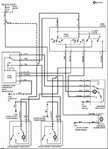 Diagram  L98 Engine Diagram Full Version Hd Quality