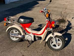 Craigslist Motorcycles Mn By Owner