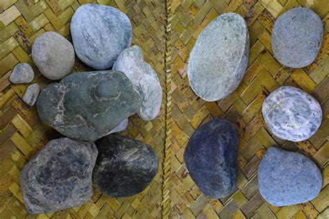 white washed 10 tips to find greenstone in hokitika backpacker guide