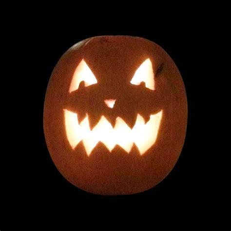 Where Did Carving Pumpkins Originated by Seasonal Design The Origins Of Hallowe En Pumpkin Carving