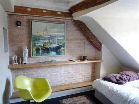 chambre louer louer chambre de bonne nouveaux modèles de maison
