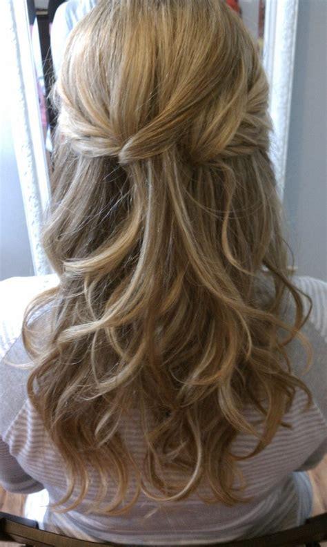 156 best wedding hairstyle images on pinterest bridal