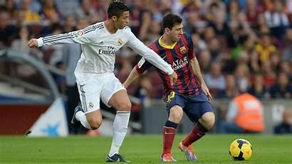 Messi Ronaldo Wallpapers Soccer