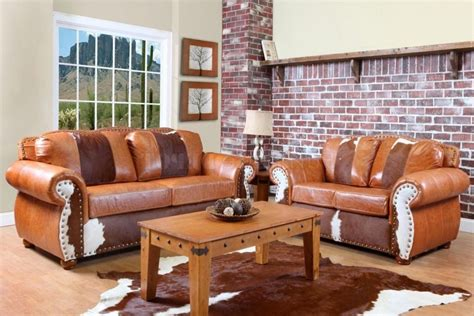 best quality leather sofa couch designs throughout best quality sofa brands top