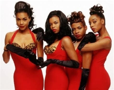 What Happened To En Vogue?