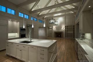 how to organize kitchen cameo homes inc in salt lake city utah traditional 4378