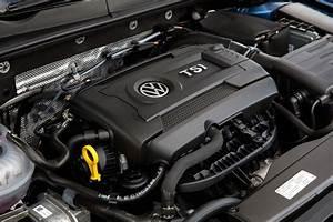 Golf 4 1 4 Motor : golf 1 4 tsi flex autom tico 2016 desempenho e consumo ~ Kayakingforconservation.com Haus und Dekorationen