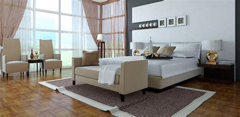 ideas  decorar habitaciones imagenes  fotos