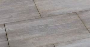 Feinsteinzeug Country Acero : feinsteinzeug terrassenplatten g nstig online bestellen top qualit t ~ Frokenaadalensverden.com Haus und Dekorationen
