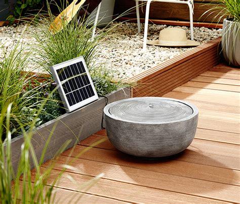 Solarbrunnen Online Bestellen Bei Tchibo 343163