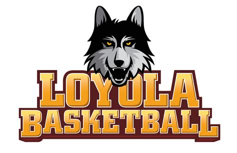 Welcome to the loyola university chicago men's basketball scholarship and program information page. Loyola Joins The Missouri Valley Conference: UPDATE ...