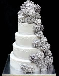 wedding cakes winter wedding cakes inspirations events