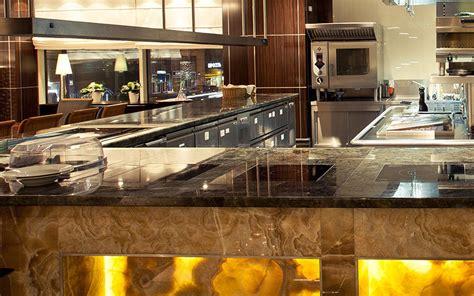 gallaher flooring san carlos 28 housekeeping equipment hotel services