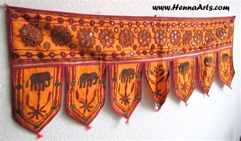 handicrafts  india colorful home decorations
