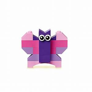 Lego Classic Bauanleitungen : bauanleitungen lego classic classic lego pinterest lego ~ Eleganceandgraceweddings.com Haus und Dekorationen