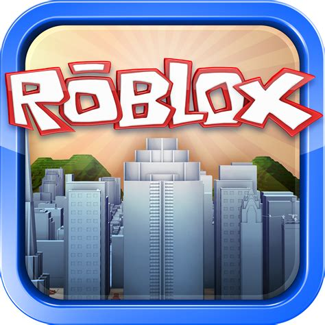 Roblox Cheat Codes To Get 100 000 000 Roblox
