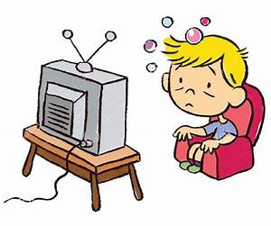 The benefits of watching television | Sunday Observer