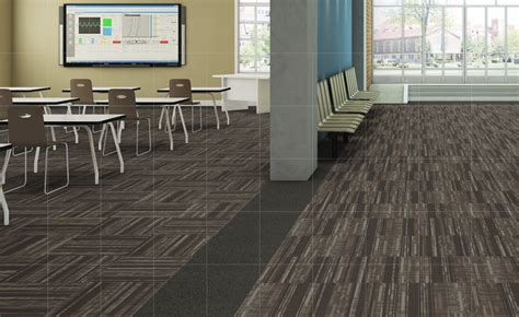 commercial carpet squares image gallery industrial carpet