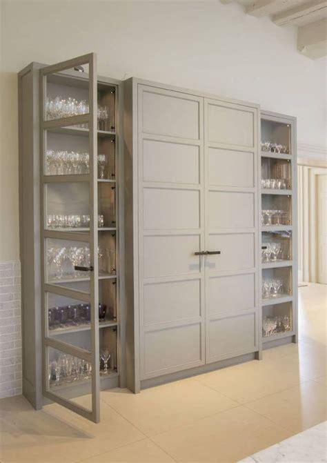 Wine Cupboards by Glass Cupboards Basements