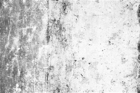 FREE 28+ Black Concrete Texture Designs in PSD Vector EPS