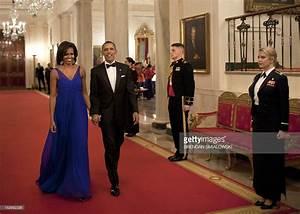Barack Obama | Getty Images