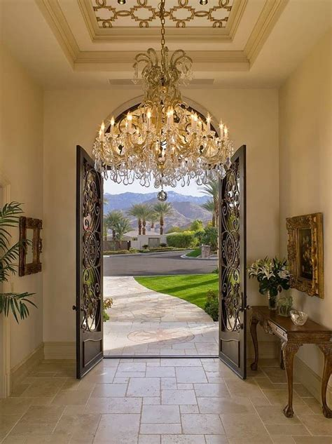 Large Foyer Chandeliers by Chandelier And Large Foyer Chandelier Tvhighway Org