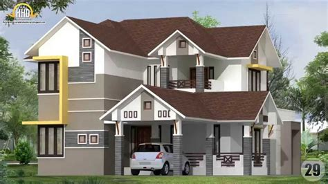 house design collection march  youtube
