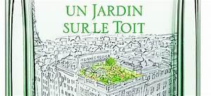 Un Jardin Sur Le Toit : herm s un jardin sur le toit new fragrance ~ Preciouscoupons.com Idées de Décoration