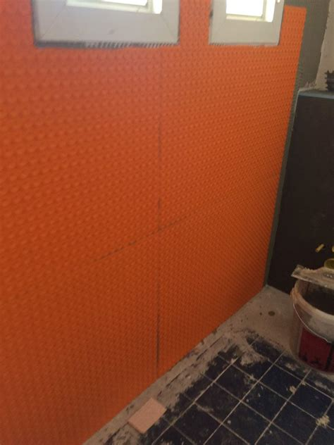 vente de chauffage mural 233 l 233 ctrique pour salle de bains aix en provence 13100 carrelage