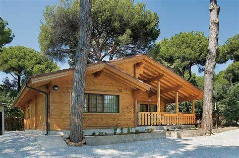 Pioneer Log Homes Kosten by Loghomes Nederland Uw Houtkompas