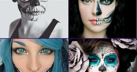 Ideias Para Uma Festa De Halloween