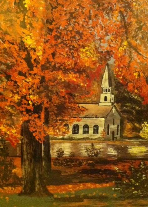 23 Best Images About Church Paintings On Pinterest Oil