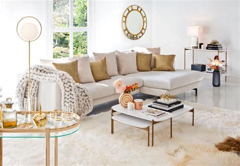 Gemutlich Le Wohnzimmer by Farben Im Wohnzimmer So Wird S Gem 252 Tlich