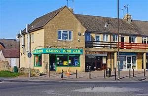 Three Shops In Church Road Bishop39s P L Chadwick