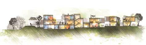 glen innes social housing altaire mandell